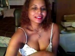 Bettyboo123's Webcam Show Apr 7